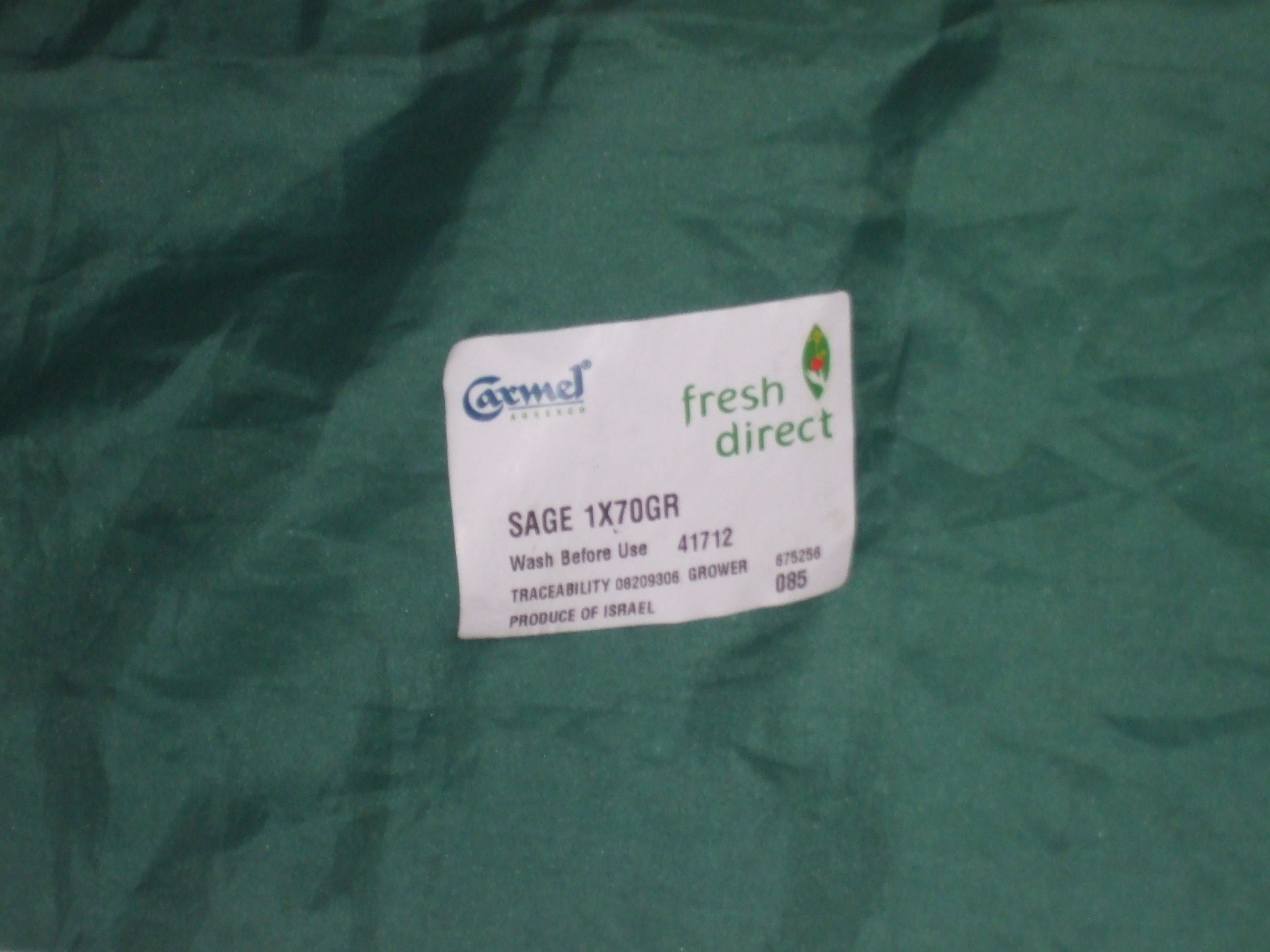 Fresh Direct Uk Ltd Bicester